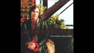 Jackson Browne - Casino Nation