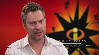 The Catholic-Muslim Declaration in Abu Dhabi & The Chaplain of Refugees | EWTN Vaticano Full Episode