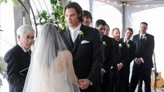 Jared & Genevieve Padalecki || One & Only