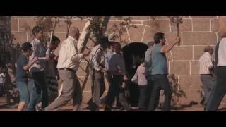 Siga a Malta - Galandum Galundaina