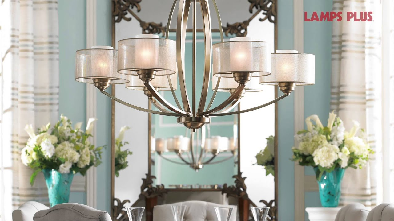 Pendant Lighting Chandelier Vs Pendant Lighting