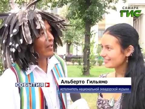 проститутки на улицах самары