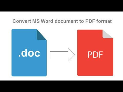 how-to-convert-word-to-pdf-in-windows-10
