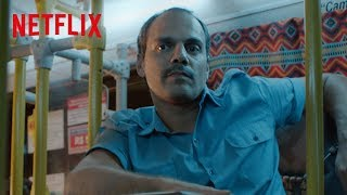 POLÊMICA: Maratona em Público | Netflix