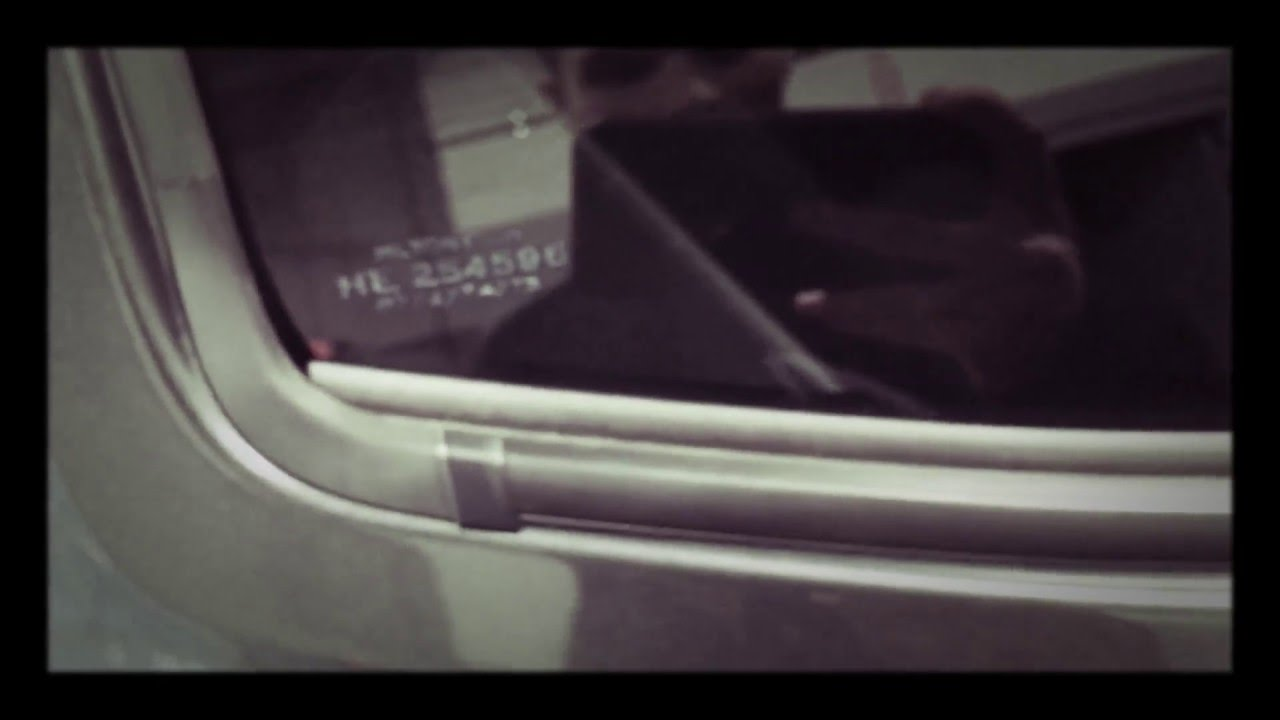 Vin Number On Car >> Do not buy Vin Etching or any Etch for your car it is a scam - YouTube