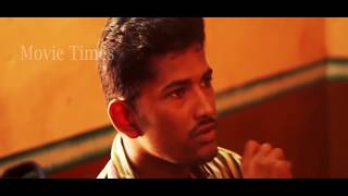 New Tamil Super Hit  Action Movies Latest Tamil Romantic Movie  New Latest Upload 2018 HD
