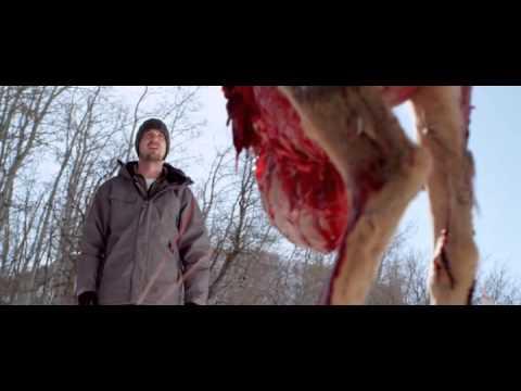 The Frozen 2012 (PART 1/7) - YouTube