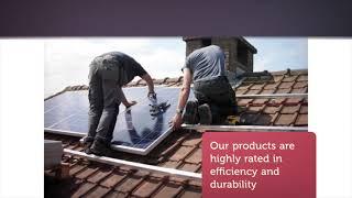 Solar Electricity in Calabasas, CA - Solar Unlimited