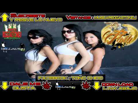 Chika Yeye DJ Born FT DJ FLow