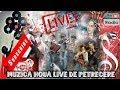 Download HORA SI SARBA LIVE 2018 SUPER COLAJ MUZICA DE PETRECERE PENTRU CHEF