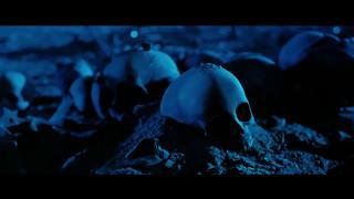 Терминатор 2: Судный день 3D/ Оригинальный Трейлер