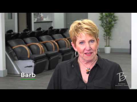 Visit Bambou Salon & Spa at Antioch and College in Overland Park