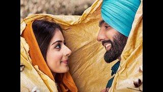 Kinna Sona - Ammy Virk | Avvy Sra | New Romantic Song | Punjabi Song 2020