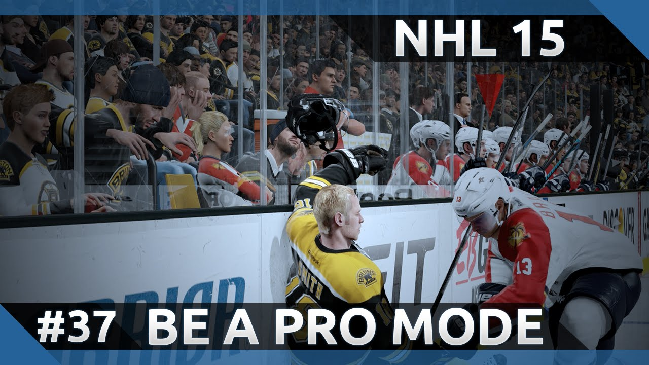 how to watch the nhl playoffs on xbox one