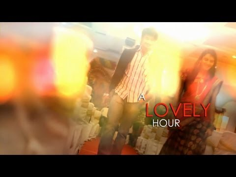 MR. Productions & Nine Productions 'A Lovely Hour' Teaser