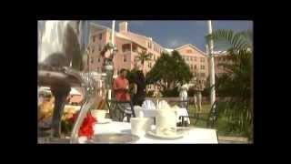 The Fairmont Hamilton Princess Bermuda Caribbean Vacations,Honeymoons, Travel Videos