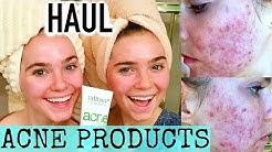 hqdefault - Alba Botanica Acne Dote Natural Deep Pore Wash
