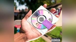 Big Fish - Chance the Rapper ft. Kanye West & Gucci Mane
