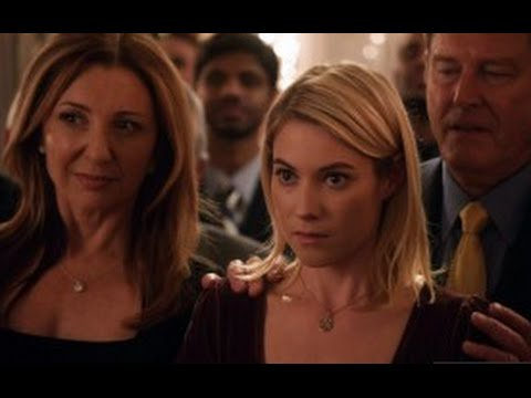 Download Hindsight Season 1 Episode 10 Review & After Show   AfterBuzz TV