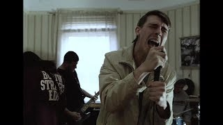 Whatever, Forever - Bury Me (OFFICIAL MUSIC VIDEO)