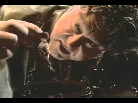 The Borrowers Trailer 1997