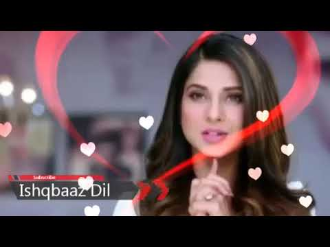 Romantic mashup| 30 sec song | whatsapp status