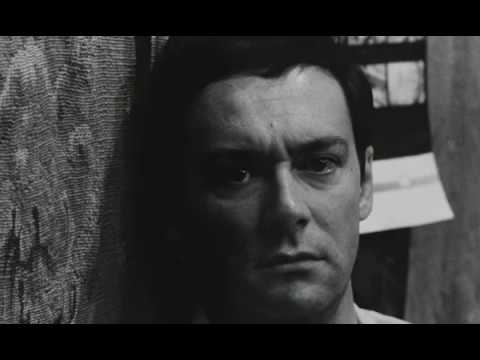 Смотреть клип The Matrixx - Минус Один