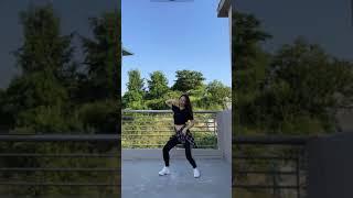 [Dance Cover] 댄솨♬ | 직장인의 일탈 | 나인뮤지스(9muses) - 와일드(Wild)