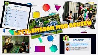 All clip of LittleMsSam | BHCLIP COM