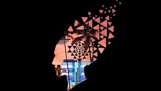 VibeSquad - Chocolates ft. Dirty MF