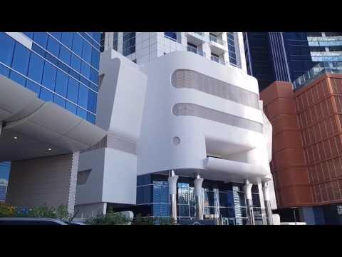Saraya Tower 2604