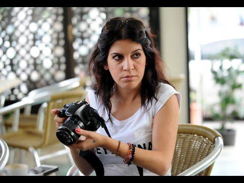 وفاة المدونة والناشطة التونسية البارزة لينا بن مهني  - نشر قبل 5 ساعة