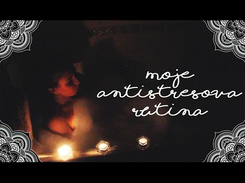 MOJE ANTISTRESOVÁ RUTINA | MAKYNA016