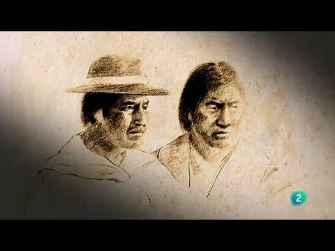 Historia De América Latina - Crisis Del Orden Colonial | Documentales Completos En Español