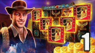 GameTwist Casino Slots: Play Vegas Slot Machines  - Gameplay Walkthrough # 1 Tutorial (iOS  Android) screenshot 1