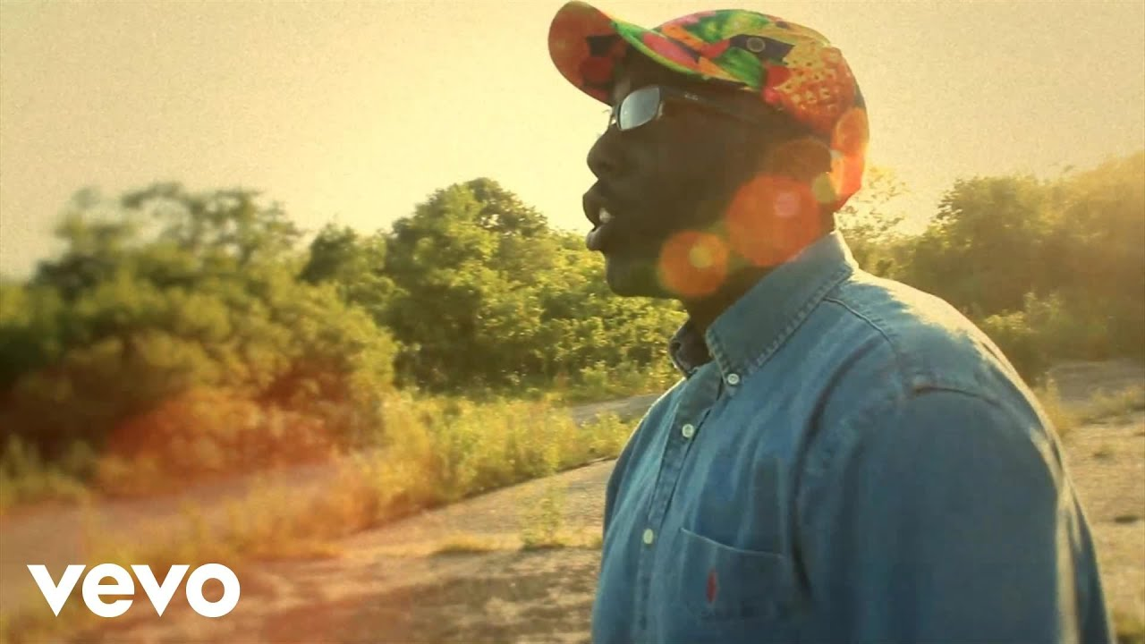 Download MoRuf - Rest Well