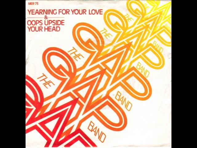 the-gap-band-oops-upside-your-head-top40music