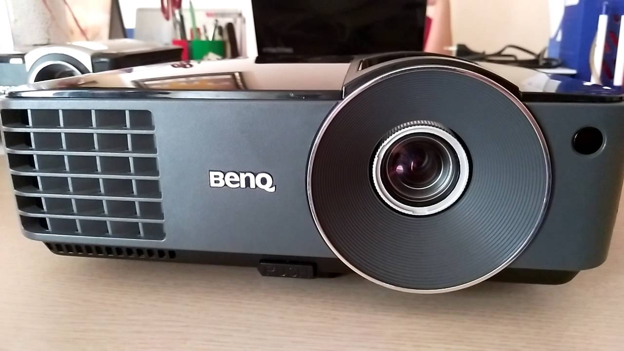 BENQ MS500 DRIVER WINDOWS 7 (2019)