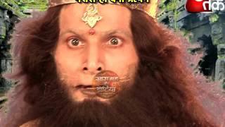 'What will happen in last episode of ''Brahmarakshas''