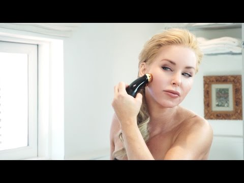 Favorite At-Home Anti-Aging Devices