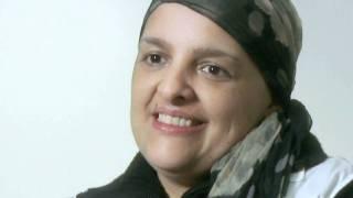 Inchaço pode pés quimioterapia causar a nos