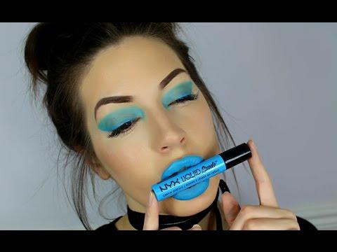 liquid-lipstick-for-eyeshadow,-beauty-hack,-nyx-liquid-suede,-|-beauty-booty