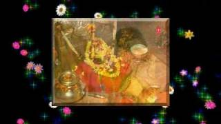 Sheranwali Maa Ke Aaye Navrate - Narendra Chanchal