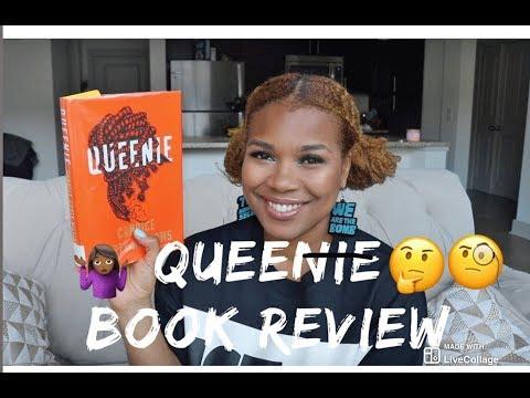 queenie-book-review