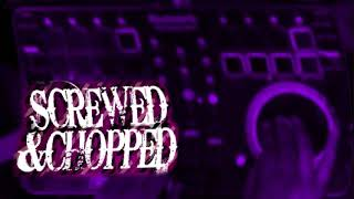 Slowed Marshmello Anne-Marie FRIENDS a Bass Boosted Chopped Screwed Remix.mp3