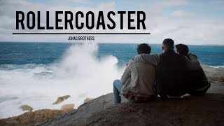 Download Mp3 Jonas Brothers || Rollercoaster