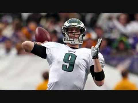 NFL Playoffs 2013: NFC Wildcard Saints vs. Eagles; Preview & Prediction