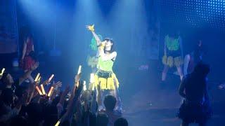 アリス☆春の超組閣:2015年4月26日】25日にスチームガールズを卒業した...