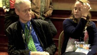 Kim Fowley: The Runaways Interview