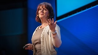 Marie Wallace: The ethics of collecting data